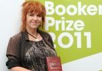 Carol Birch Booker shortlist